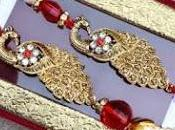 Express Your Love with Amazing Rakhi Gift Hampers Sibling