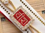 Shop Designer Rakhi Every Special Brother Yours