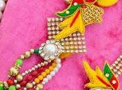 Celebrate Raksha Bandhan with Countless Leverages While Sending Rakhi