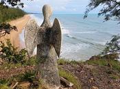 Phrathong Secret Thai Island Nature Lovers