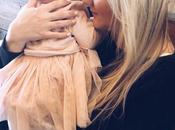 Survive Maternity Leave
