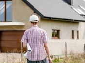 Find Trustworthy Contractor