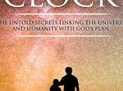 """Spotlight Guest Post: """"The Biblical Clock,"""" Daniel Friedmann"""