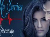 Heal Series Tour Author Guest Post