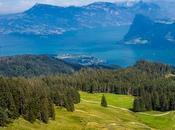 Trip Lucerne Mount Pilatus