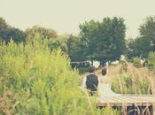 Tips Ideas Eco-Friendly Wedding