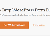[2019] Best WordPress Form Plugin: WPForms Wufoo