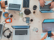 Best Online Website Builders 2019