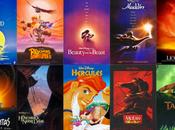 What Will Disney When Runs Classics Remake?
