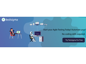 Where Does Test Automation DevOps