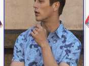 Stylish Ways Wear Floral Print Shirts This Summer