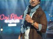 Oriplast Originals Piping Music! Biggest Musical Collaboration Bengali Music Ever Witnessed
