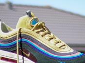 Sneaker Styles That Most Popular Market