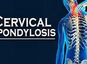 Treat Cervical Spondylosis with Ayurveda