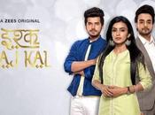 Zee5's Mind-gripping Romantic Thriller 'Ishq Kal' Must Watch Why!