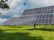 Australian Solar Firm Electrify Singapore Highly Ambitious Billion Project