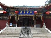Quick Guide: Kunming