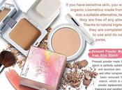 Thai Rice Brings Organic Cosmetics Beauty Industry