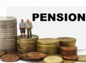 Talk Pension Reform Boosts Brazil's Stock Market