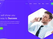 Deep Theme Review 2019 Best Multipurpose WordPress Theme?