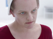Handmaid's Tale Will Honour Your Daughters?