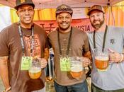 Mark Your Calendars: GABF 2019 Tickets Sale 7/31! (With 7/30 Member Presale)