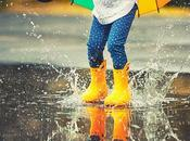 Tips Keep Your Baby Toddler Healthy Monsoon