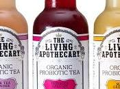 Living Apothecary Expands Distribution Retailers Across Country