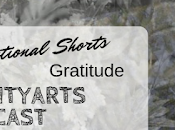 Inspirational Shorts Episodes