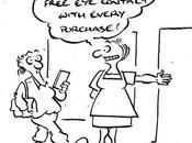 Shopping Change