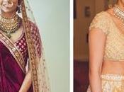 Stunning Indian Wedding Dresses Bride's Sister!