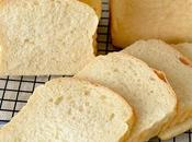 Super Soft Sandwich Bread with Overnight Starter Recipe HIGHLY RECOMMENDED!!!