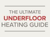 Ultimate Underfloor Heating Guide