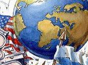 Corrosion American Democracy World Disorder