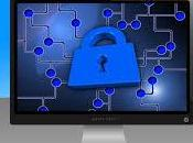 Tips Increasing Security Your Home Computer