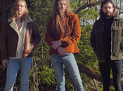 Swedish Power Trio STEW Signs Ripple Music, Album People Slated October Release