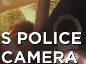 Video Surfaces That Shows Cops Killing Texas Much Missouri Thugs Beat Wife, Carol Three Years Later, Dallas Community Learning Ugly Truth About What Happened Tony Timpa