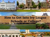into League Schools Colleges? {tips}