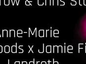 Music Spotlight with Sheryl Crow Chris Stapleton, HAIM, More