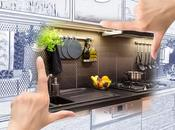 Determining Right Appliance Layout Your Kitchen