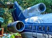 Boeing 727-200, Olympic Airways