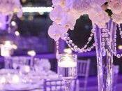 Amazing Wedding Centerpieces With Flowers