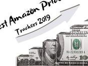 Best Amazon Price Trackers 2019