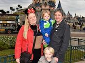 Save Family Holidays