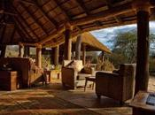 Ultimate Luxury Camps