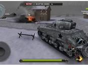Best Tank Games (Android/iPhone) 2019