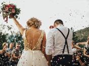 Money-Saving Tips While Choosing Wedding Venue