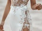 Hottest Wedding Dresses 2020 That