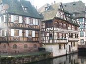 Reasons Visit Strasbourg France DRAFT