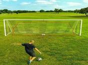 Buying Guide Soccer Goal Nets!!
